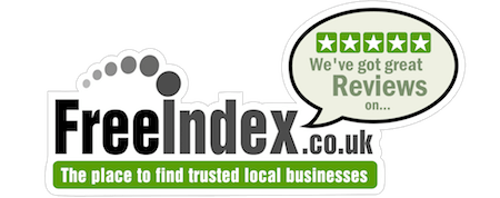 freeindex-reviews-testimonials